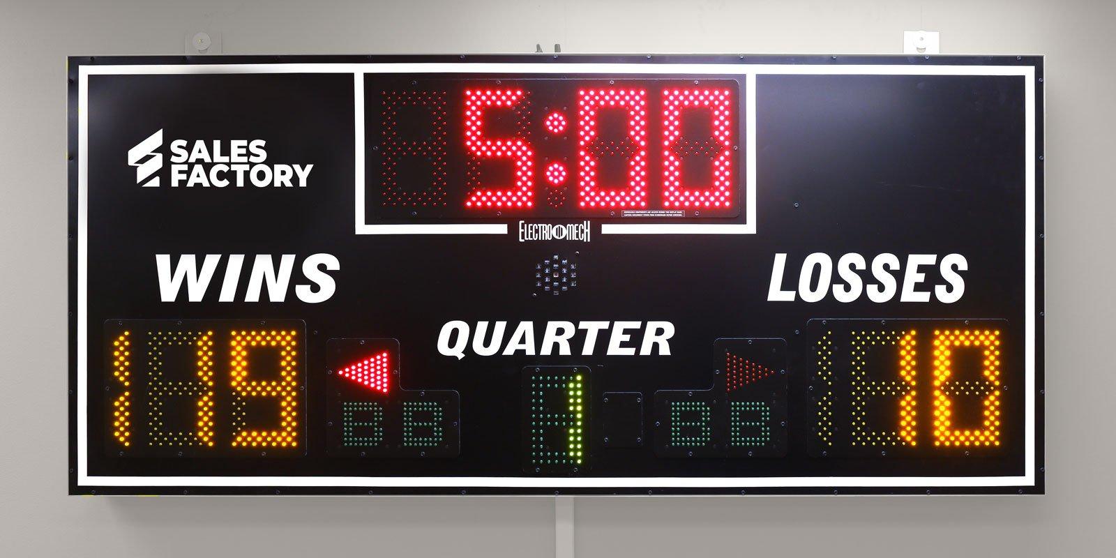 21-SFA-0119-Scoreboard-Image-V2-1