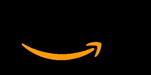 Amazon-Logo-high-res@2x