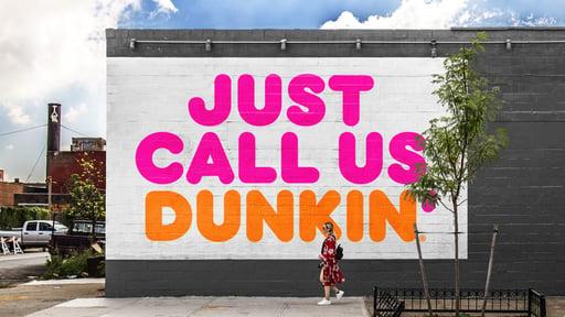 17_Dunkin_OOH_JustCallUsDunkin-4