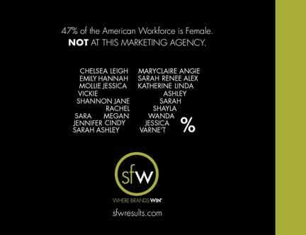 19-SFW-2832-Womens-Leadership-Summit-Ad-Mech_RGB-e1558359827641-3