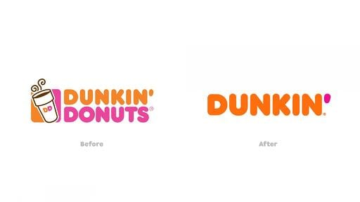 25_Dunkin_Before_After-3