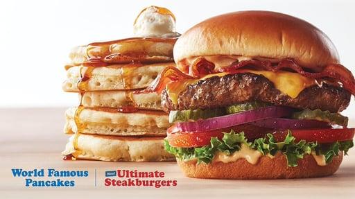 ihob-burgers-pancakes-content-2018-4