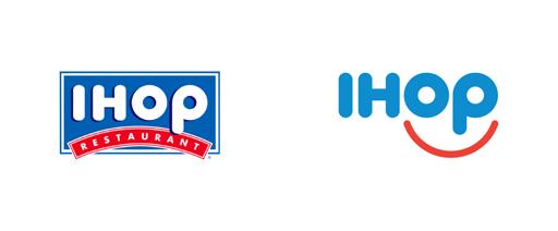 ihop_logo-2