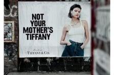 tiffany-and-co-2021-marketing-campaign-492x328-1-300x200-1