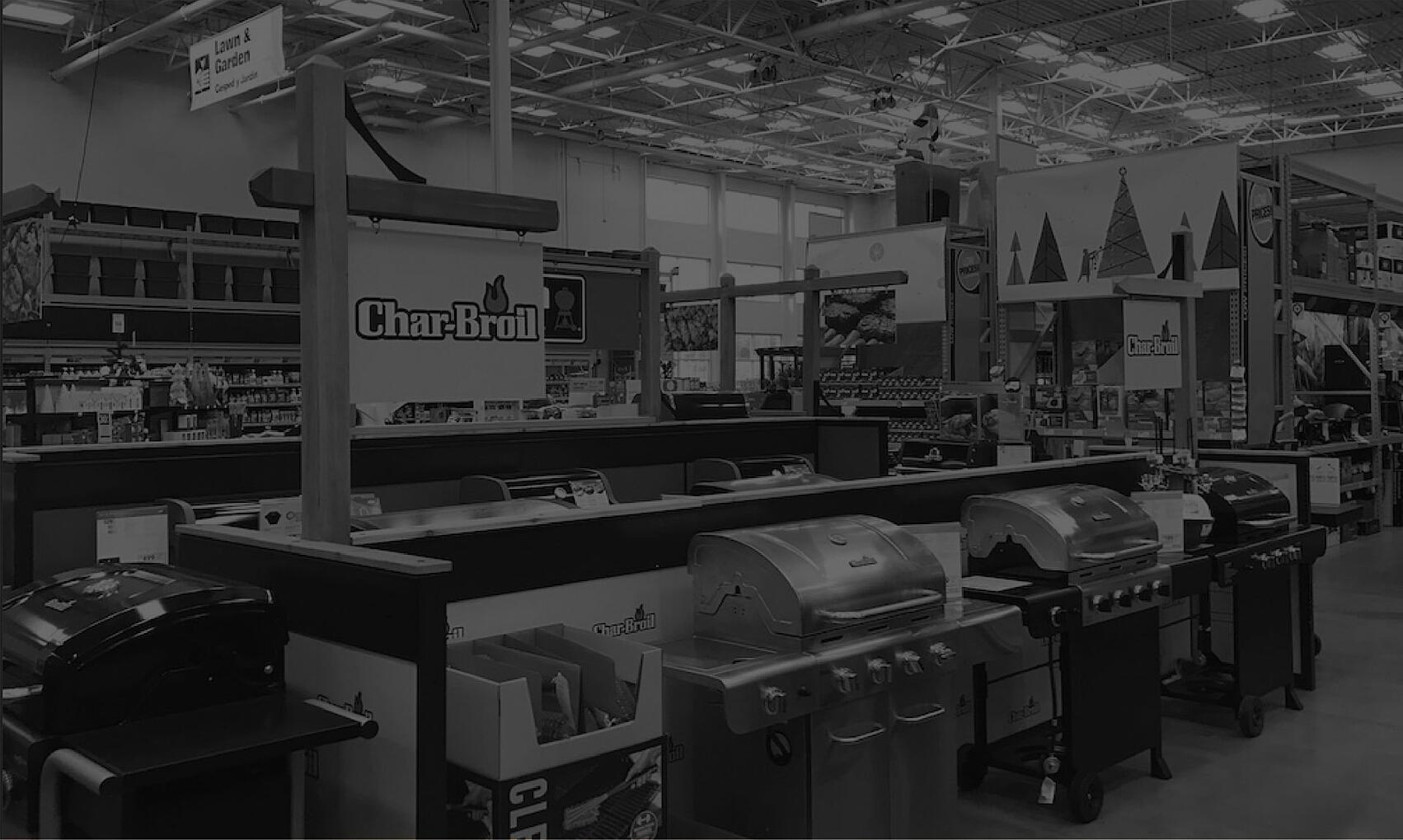 sales-factory-instore-charbroil-display@2x-scaled