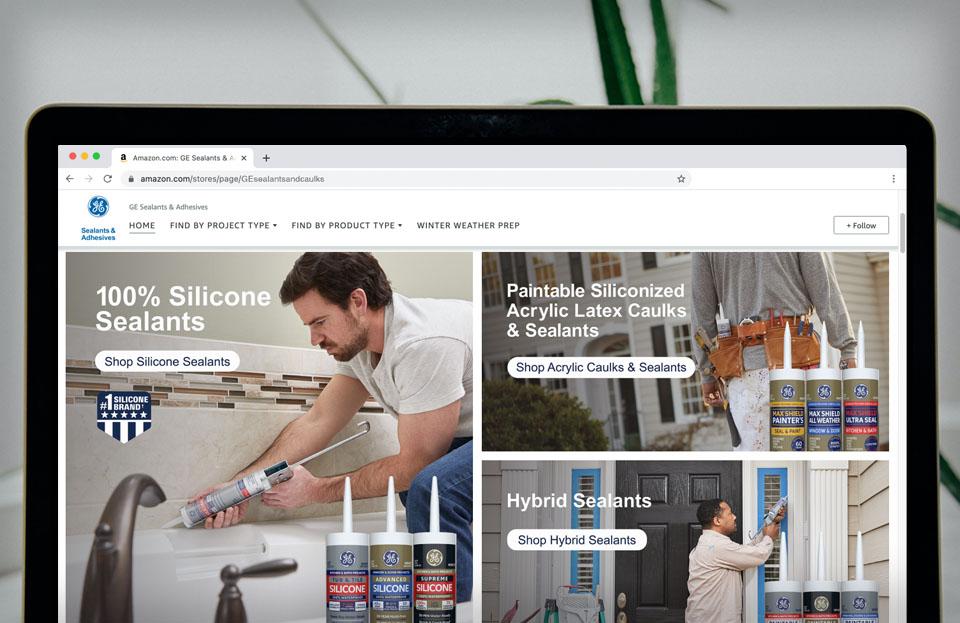 6_Digital_SalesFactory_Services